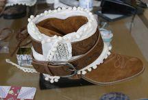 incaltaminte handmade