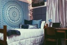 Layla's room ideas