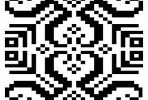 Knit Whit