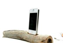 drift wood ideas