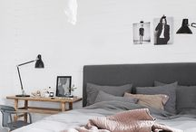 Bedroom Madness Inspiration