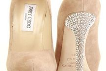 Lovin' Shoes