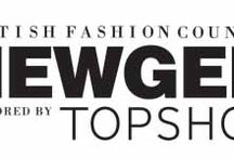 London Fashion Week SS16 / The heart of Fashion is beating in London 18-22 of September 2015 at London Fashion Week. Think-Feel-Discover will attend LIVE! Excited to share with you the innovative talent of British fashion emerging talents source.  Just THINK-FEEL- DISCOVER it!