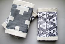 Jamberry NAS patterns