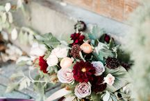 bouquetsdefleurs