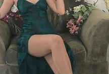 °•♡Cute Dresses♡•°