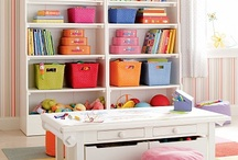 ♥️..kids playroom..♥️