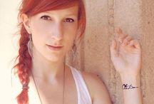 Carpe Diem Tattoos / http://fabulousdesign.net/carpe-diem-tattoos-meanings/