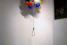 Hello The Balloons
