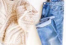 Lys jeans