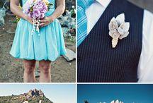 Photo Idea's / Photo Idea's