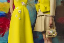 Delpozo Collection 17