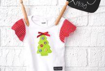Madeit - Christmas! / by Madeit