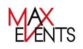 Opening To the MAX events! / Omdat wij nieuw zijn, organiseren wij een evenement waar jullie ons kunnen leren kennen. Het plan is om een meeting te organiseren waar wij verschillende ideeën presenteren. Met deze ideeën kunnen de gasten zien hoe wij de organisatie van een evenement aanpakken en hoe wij te werk gaan. Ook zal er na afloop van de presentaties een gezellige borrel zijn met DJ, waar er ideeën gedeeld kunnen worden en dingen besproken worden. Wij laten graag zien wat wij kunnen.  Iedereen is van harte welkom!