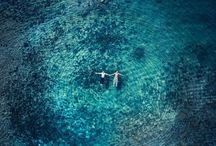 A e r i a l / aerial photography inspiration for drone believers.