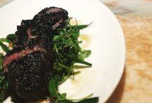 Bokx Cuts / Best meats in town