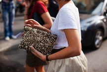 The best baggage / Accessories, fashion, women's fashion