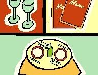 Everyday Mom's Meals Weekly Menus
