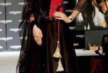 Aishwarya Rai / Most Beautiful Girl on the Planet | Miss World 1994 | / by Rohit Mandhane