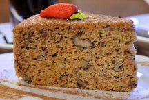 Havuclu kek