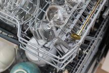Bosch Fall 2017 Dishwasher Promotion