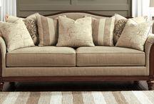 Furniture Atlanta
