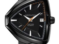 Hamilton Authorized Dealer / Buy your next Hamilton watch by calling 727-898-4377 or visit our showroom at 1131 4th St. N. in beautiful Saint Petersburg, FL.