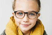 kids frames glasses