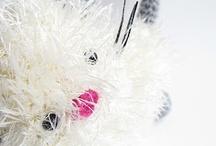 Crochet / by Dena Chatfield Vineyard