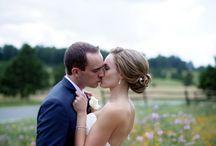 Nolan Campbell Photography / Nolan Campbell Photography captures wedding stills,wedding videos, and portrait photography. For more please visit www.nolancampbellphotography.com