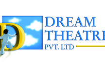 Dream Theatre / Dream Theatre is a brand management and licensing agency that creates and manages iconic brands in the kids & youth space in South Asia.