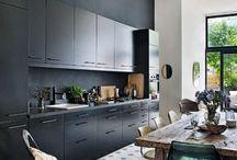 Villa E Flooring