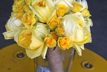 Summer Lovin' - Summer Weddings 2013 / Summer weddings done by Flora D' Amore by Stadium Flowers