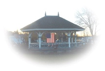 Our Communities / Pictures of the beautiful Long Island communities in which are stores are located.