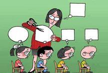 Kasvatus ja koulutus