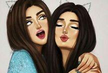 Friendshipgoals
