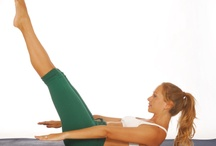 Pilates / Core muscles focus, strengthening and lengthening of the body. Available at SITA on Thursdays from 8.00am to 9.00am
