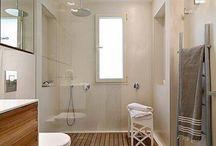 Bathroom/ kitchen