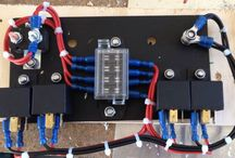 Electrikal...