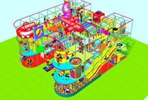 Παιδικές χαρές / ΠΑΙΔΟΤΟΠΟΙ εξοπλισμος παιδοτοπου, παιχνιδοκατασκευη, φουσκωτα, κατασκευη παιδοτοπου, σχεδιασμος παιδοτοπου, σχεδιαση, τουνελ, τσουληθρες, soft play, baby park τραμπολινο, πισινομπαλες, πισινες,γηπεδακια, ποδοσφαιρο, μπαλακια, διχτυα, δαπεδο παζλ, ταταμι, μελετη, μαλακα παιχνιδια, λαβυρινθος, αραχνη, ζωγραφικη, θεματοποιηση, διακοσμηση, αυτοκινητακια, sky dancers, φουσκωτα, αναρριχηση, τοιχος αναρριχησης, ελοτ, εβεταμ, ασφαλεια, ποιοτητα.