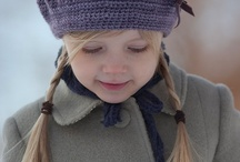 style for the little ones