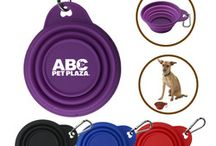 Branded Dog Supplies