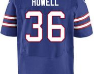 Delano Howell Jersey On Sale, More Than 60% Off! / I love Buffalo Bills, I love Delano Howell very much .Here I share some great Delano Howell jerseys on sale, more than 60% off, including Elite Limited Game Men's Women's Youth Jerseys.Own a Delano Howell jersey ,  to show support for Buffalo Bills and the love of Delano Howell !