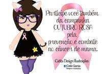 Catita Design Ilustrações