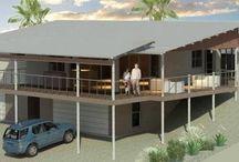 House plans / NZ