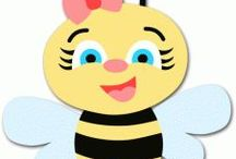 pszczolka