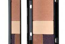 makeup, drugstore