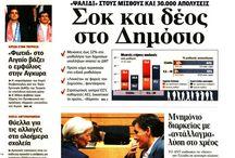 Frontpages Fri 6/5/2016