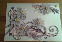 Quilling be me / Quilling