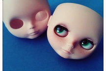 Make-A-Doll DIY